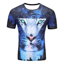Cheap American Eagle Clothes Online Get Cheap Eagle American Flag Aliexpress Com Alibaba Group