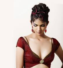 south indian actress hd wallpapers wallpaper my museum