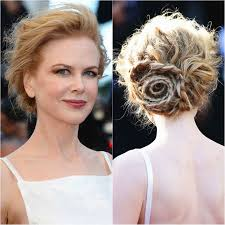 Hochsteckfrisurenen Lange Haare Dutt by Romantische Und Herz Flechtfrisuren Für Hochzeit Und