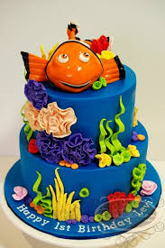 professional cakes 69 best sea themed cakes images on sea cakes biscuits