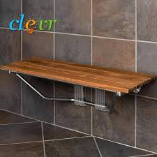 Teak Shower Bench Corner Showers Alternate Image Shower Seat Teak Wood Teak Wood Shower