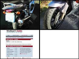 honda cbr 600 bike price honda cbr 600 f 5 in barnsley south yorkshire gumtree