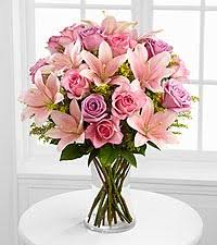roses and lilies and bouquets delivered to your doorstep by ftd