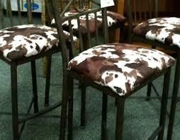 alluring model of bar stool dimensions wow cute bar stools