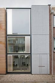 Modern Home Decor Ideas Iroonie Com 80 best architecture images on pinterest architecture