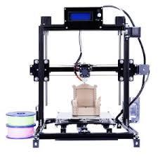 imprimante 3d de bureau bureau de la machine d impression 3d 3d avec de l imprimante