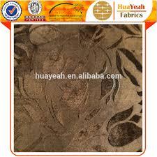 Microfiber Material For Upholstery Embossed Microfiber Fabric Embossed Microfiber Fabric Suppliers