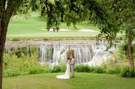 marble falls wedding venues reviews for venues