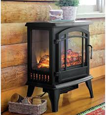 amish electric heaters fireplace heaters infrared heaters fireplace electric