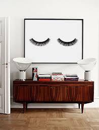 Best  Bedroom Artwork Ideas Only On Pinterest Bedroom Inspo - Bedroom art ideas