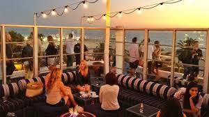 suite 700 rooftop bar in la los angeles therooftopguide com