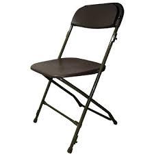 chaise pliante chaise pliante vesta accrochable trigano collectivités