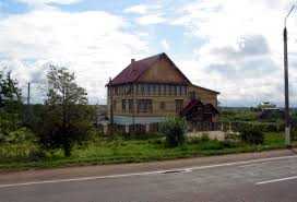 country style houses asisbiz russian architecture country style homes 2005 05