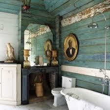country bathrooms ideas rustic country bathroom decor home ideas cozy mason jar wall accents