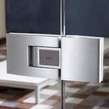 dorma glass doors dorma tensor double action door hinge chain glass enterprises inc