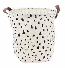 home decorators elephant hamper laundry basket storage amazing luxury home design
