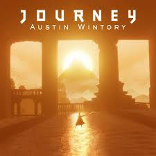austin wintory journey amazon com music