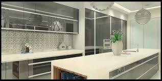 modern wet kitchen design dry wet kitchen miss karen made design studio billion estates