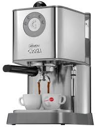amazon coffee maker black friday 12 best espresso coffee machines images on pinterest espresso