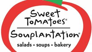 sweet tomatoes closes raleigh cary locations out and about at