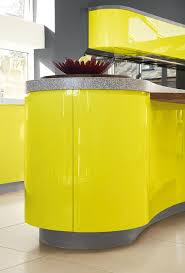 Homes And Interiors Scotland Sunny Side Up Versatile High Gloss Acrylic From Parapan Homes