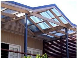 Fiberglass Patio Roof Panels by 16 Fiberglass Patio Roof Panels Fiberglass Sheet Roofing