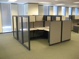 cubicle walls with doors office turn house design and office