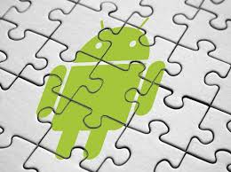 android puzzle android puzzle android is turning from a mobile operating flickr