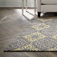 rugs large area rug as rugs cheap and best yellow grey black