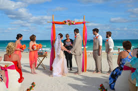 vacation wedding registry wedding ideas carnival cruise weddings for extravagant wedding