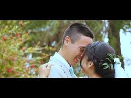 videographer los angeles professional wedding videographer and pricing orange county and