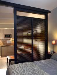 separation de chambre cloison modulable séparation de pièce pratique et design