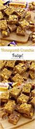9 best fudge images on pinterest christmas recipes christmas