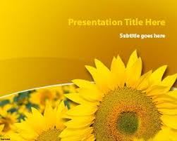 attractive templates for ppt free beautiful powerpoint templates