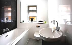 men bathroom ideas men bathroom home decor ryanmathates us