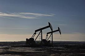 more job cuts likely for oil and gas sector say observers