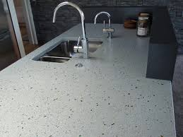 granite countertop kitchen cabinets rona vinyl backsplash tiles
