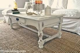 Shabby Chic Coffee Tables Unique Chic Coffee Tables Also Furniture Home Design Ideas With