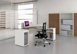 bureau secretariat bureau de secrétariat meuble secrétaire techni contact