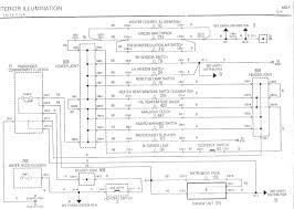 wiring diagram megane 2 renault free intended for and coachedby me
