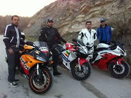 cbr 600 motorcycle 2007 honda cbr 600 picture 2510541