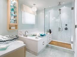 nice bathroom ideas home design