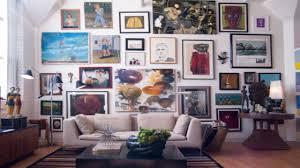 display living room decorating ideas home art interior