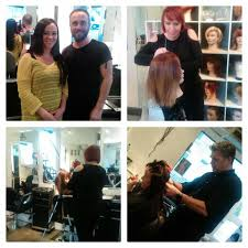 Hair Extension Classes by Hair Extension Courses Uk Hair Extension Training Micro Ring