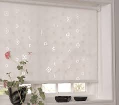 Roman Blinds Pattern Blinds By Flair Curtains Blinds And Shutters Flair Curtains