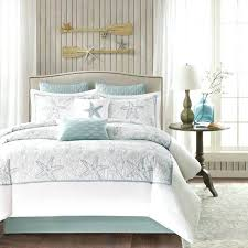 King Comforter Sets Clearance King Quilt Set Walmart California King Comforter Sets Target 4 Pc