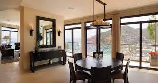 beautiful dining room set up photos house design ideas