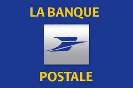 la banque postale si e social à la normale à la banque postale maj