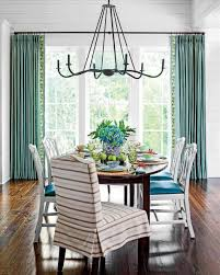 best paint for dining room table caruba info