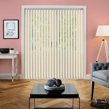 office blinds vertical blinds for home office roller window